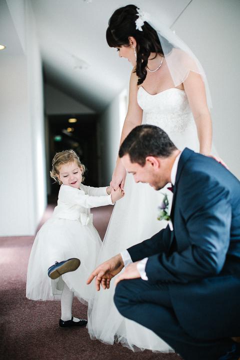 Kelly Nash Wedding.Fremantle Wedding Photographer At Little Creatures Nicola Joe